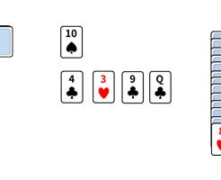 キャンフィールド(トランプゲーム)