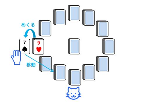 時計のルール_03