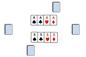 ノー・カード