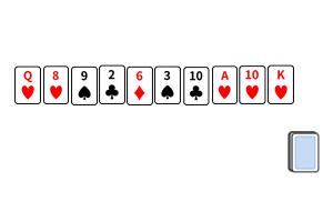 ロイヤルマリッジ(トランプゲーム)