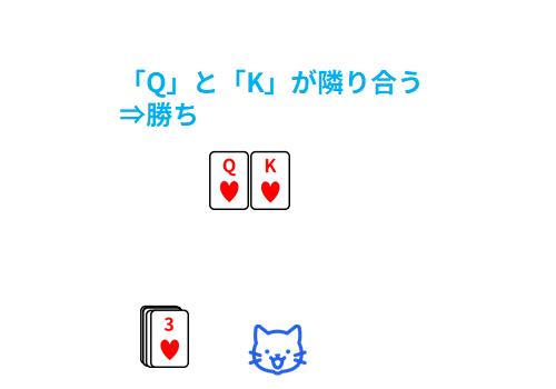 ロイヤルマリッジのルール_05