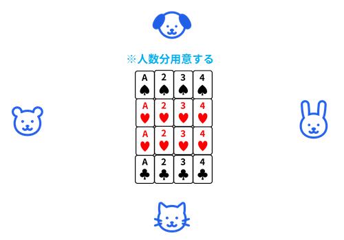 うすのろ_01